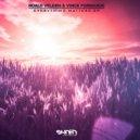 Vince Forwards - Birds of Passage (Roald Velden Remix)