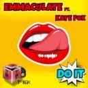 Emmaculate feat. Kaye Fox - Do It (Terry Hunter Instrumental Mix)
