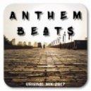 Gim013 - Anthem Beats (Original Mix 2017)
