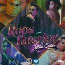 Justin Quiles - Ropa Interior (Original Mix)