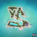 Ty Dolla $ign - Ex (feat. YG)