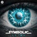 Symbolic - Orion (Original Mix)