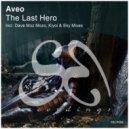 Aveo - The Last Hero