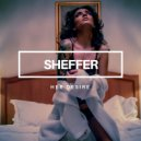 SheffeR - Her Desire