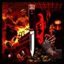 РКВТ - Ночь (Мальчишник cover)