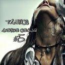 Bruno 2 - Trance l'aqua Calda Uplifting Voices #5