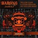 Yellow Claw & Juyen Sebulba - Do You Like Bass? (Nymfo Remix)