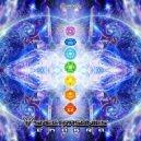 Spectra Sonics - Light And Shadow (Original Mix)