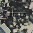 AT Luv - Dreams And Memories (Original Mix)