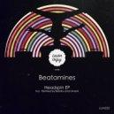Beatamines - Headspin (Betoko Remix)