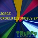 Jorge - Lost Mind!