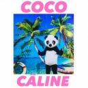 Julien Dore - Coco Caline (Filatov & Karas Extended Remix)