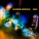 Clemens Neufeld - LSD