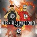 Элджей - Ecstasy (DJ Ramirez & Mike Temoff Radio Remix)