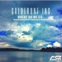 Calderone Inc. - Where Do We Go (Extended Mix)