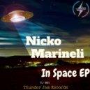 Nicko Marineli - Cool Breeze (Original Mix)