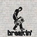 dimedroll - breakin'