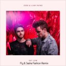 Zedd, Liam Payne - Get Low (Fly & Sasha Fashion Remix)