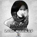 Natasha Baccardi - Lone Moon (Sharapov Remix)