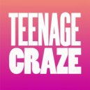 Landmark - Teenage Craze