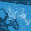Brooks Prumo Orchestra - The Last Jump  (A Jump To End All Jumps - Silver Shadows)