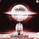 Droflam  - Cryogenesis (Xtronx Remix)