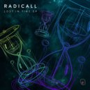 Radicall - Lost In Time