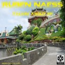 Ruben Naess - Talkin' About