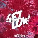 Zedd & Liam Payne - Get Low (Diego Power Remix) (Diego Power Radio Mix)