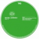 Bassel Darwish - Energy (Fhaken Remix)