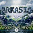 Arkasia - Cloud Compiler (Original Mix)