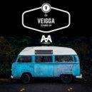 Veigga - Eyes On You (Original Mix)