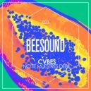CBVES - El Sueño