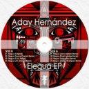 Aday Hernández  - Elegua