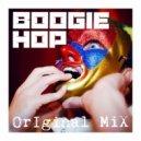 Gim013 - Boogie Hop M.HD
