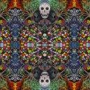 RUN DMT & Werd 2 Jah - Dub, The People (feat. Werd 2 Jah)