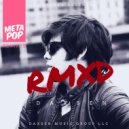 Daxsen  &  Nathan Brumley  - Keep Your Eyes Open (Bz Billy Remix)