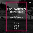 Leo Janeiro - Tripofobia
