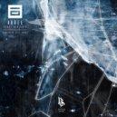 Arbee feat. Dyzlexic - Frostbite (Vorso Remix) ()