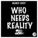Rory Hoy - My Kingdom