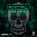 Drumsound & Bassline Smith - Come with Me (Wardance Album Sampler)