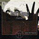 RezQ Sound - Phantom (Special YoD Production)