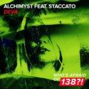 Alchimyst feat. Staccato - Deva
