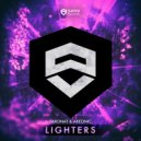 Faxonat & Axeonic - Lighters