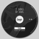 2 Sides Of Soul - Flash (Original Mix)