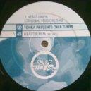DJ Tonka Presents Chip Tunes - Heartjumpa