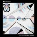 Jose Vizcaino - Tough Placement (Jay Shepheard Remix)