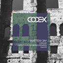 Mattew Jay - Black Eagle (DJ Jock Remix)