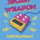 VA - Secret Weapon vol.9 (Compiled and Mixed by Dimta) ()