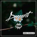 Mike Temoff  - Deepozit 020  ()
